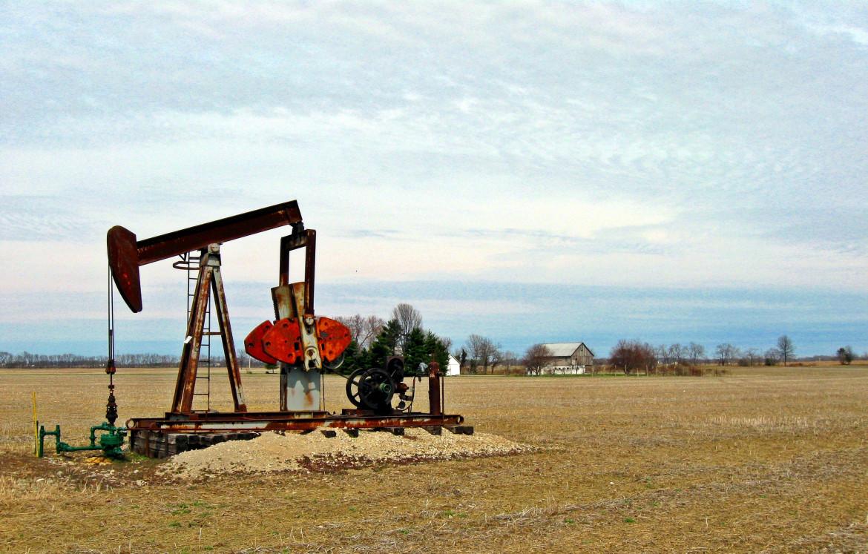 Panel Methane Leak Capture Could Add Millions To Ohio S Economy