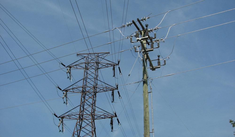 Virginia Regulators Reject Utility S 100 Renewable Energy