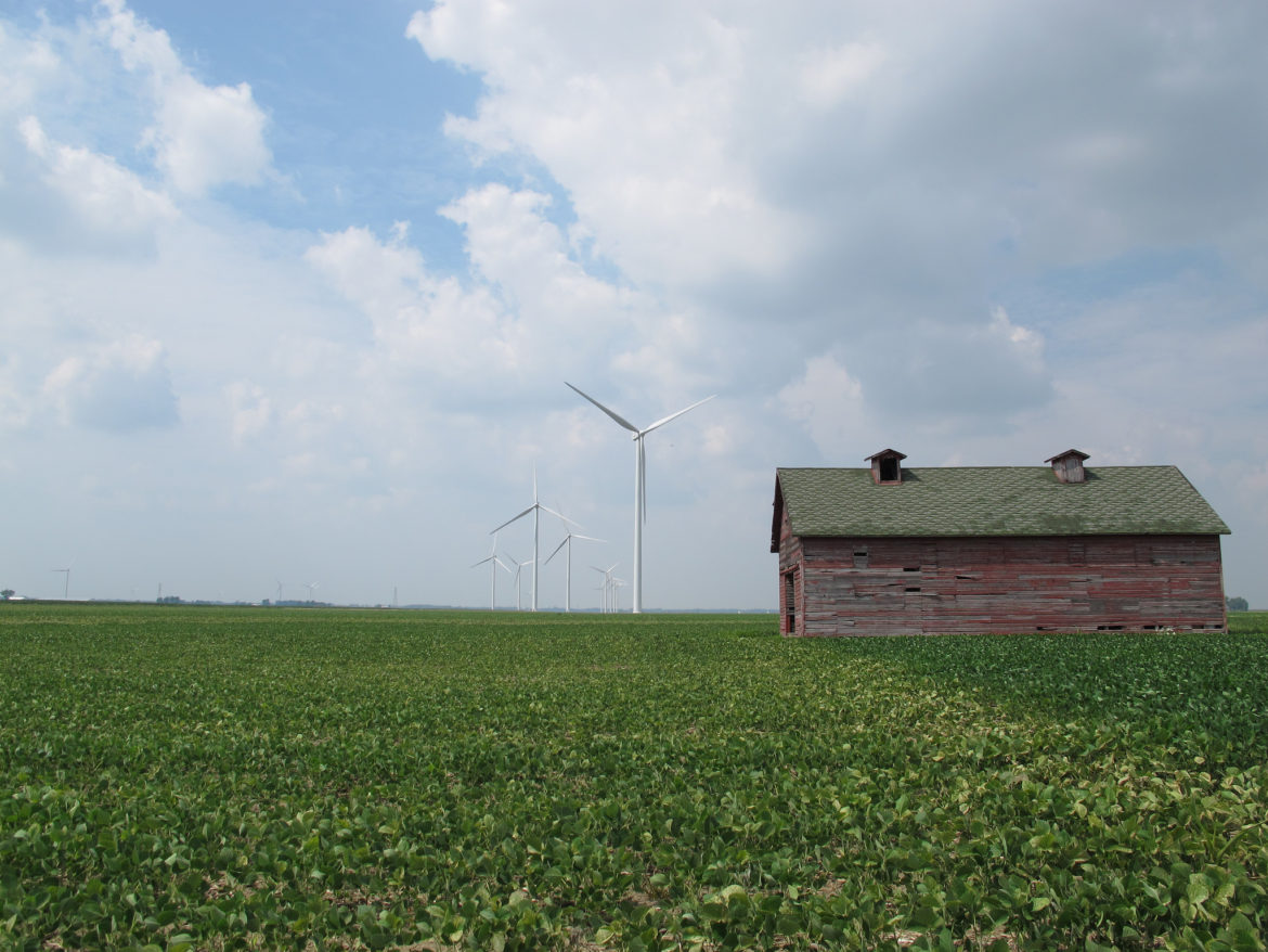 Ohio clean energy standards resume, but still weakened by 2014 laws ...