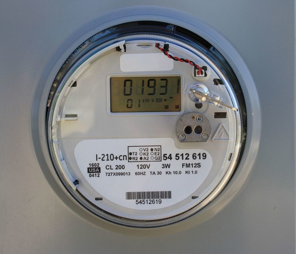 Illinois Regulators Approve Utility Plan To Share Anonymous Energy Electronic Meter Project Usage Data