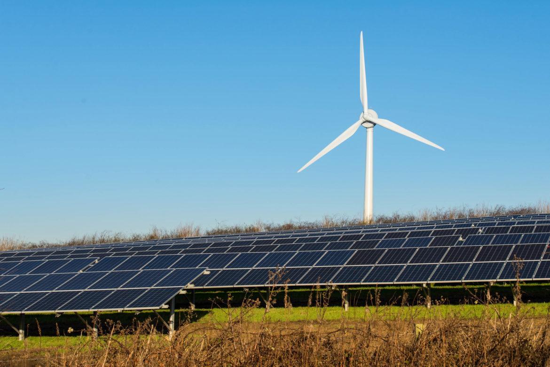 Community Power Scorecard Docks Minnesota On Clean Energy