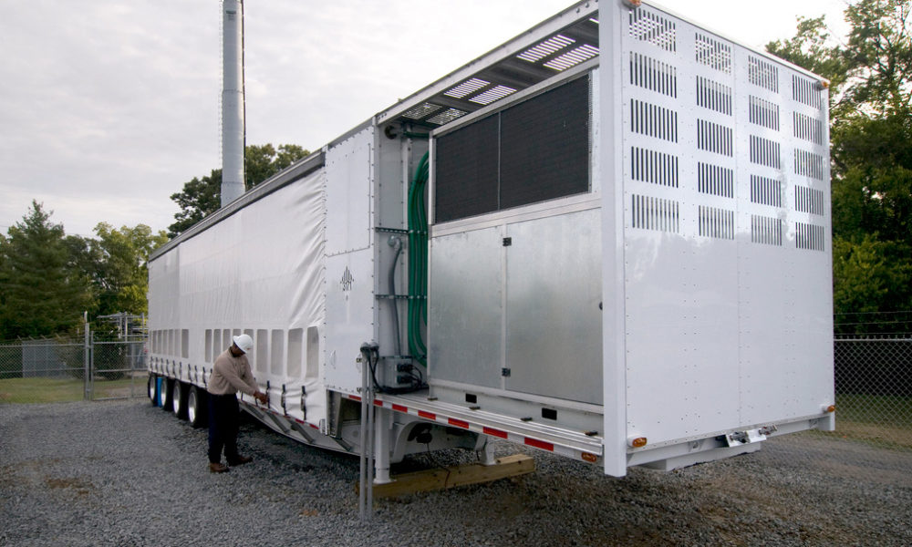 Qu0026A: Why Storage Will Be A Key Focus At The Midwest Solar Expo | Energy  News Network
