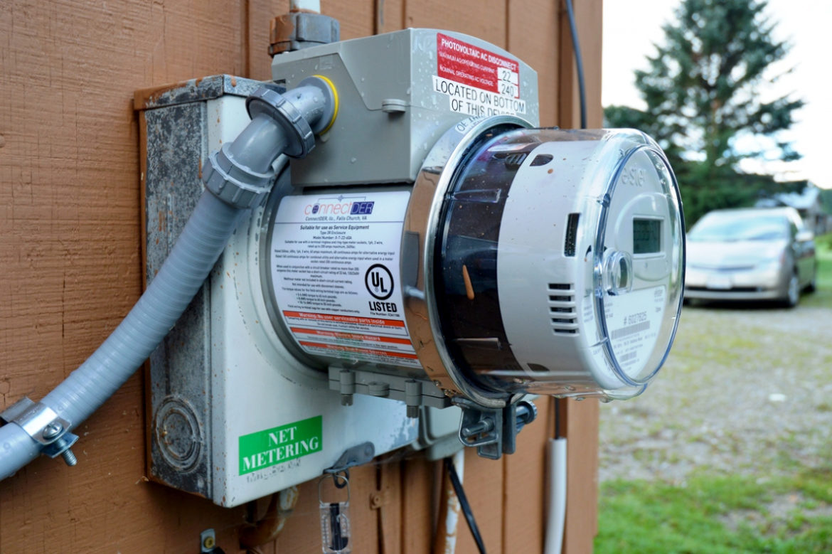 New connection technology is cutting cost of solar installation ...