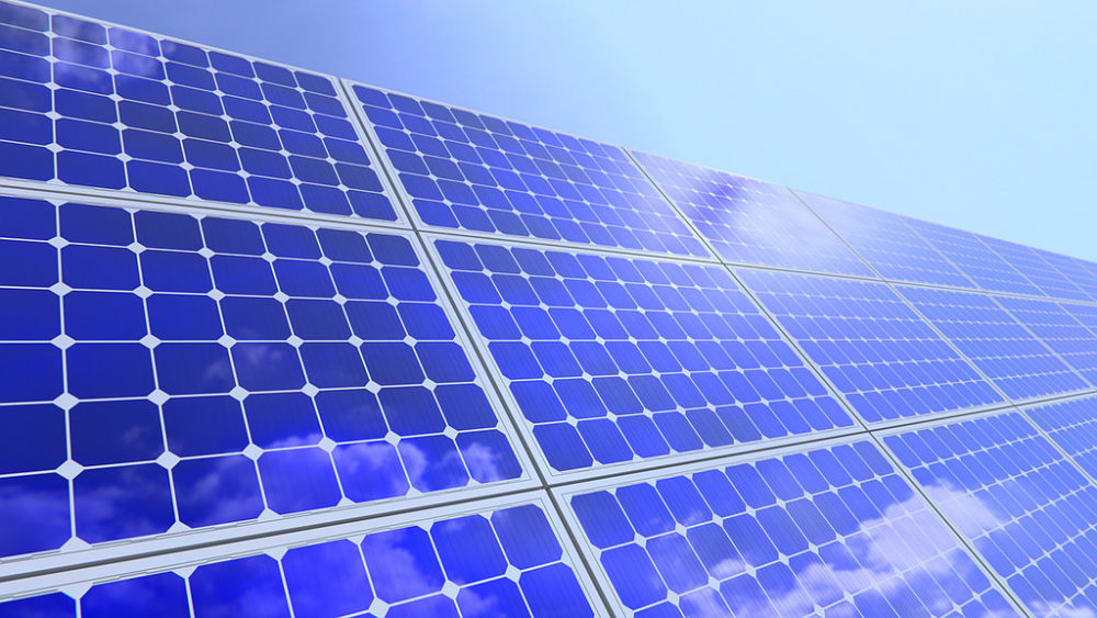 Commentary: N C  solar demand shows need to revisit programs