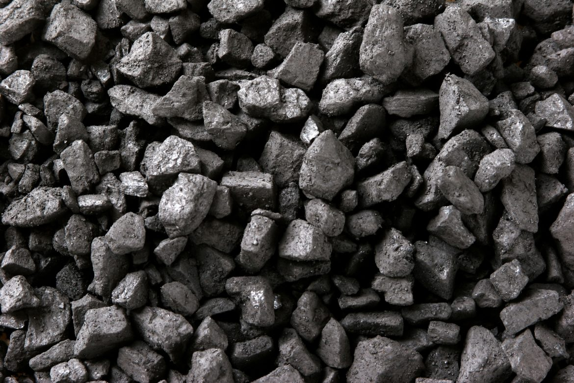 Murray Energy bankruptcy still casts shadow on coal's economic viability