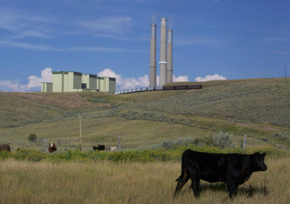 Colorado co-ops consider dropping their energy provider