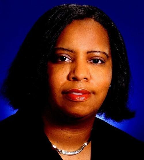 Denise Abdul-Rahman, Environmental Climate Justice Chair, NAACP Indiana