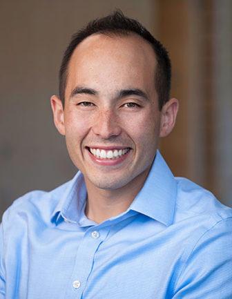 Gabriel Chan, Assistant Professor, University of Minnesota, Humphrey School of Public Affairs