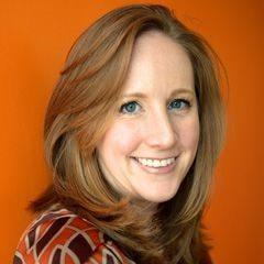 Sara Chamberlain, Managing Director, Energy Foundry