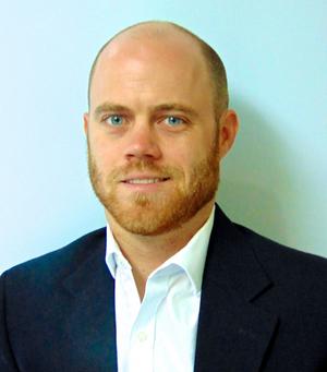 <b>Andrew Linhares</b> <br>Renew Missouri