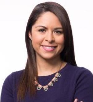 <b>Ariana Gonzalez</b> <br>NRDC