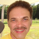 Bill Opalka