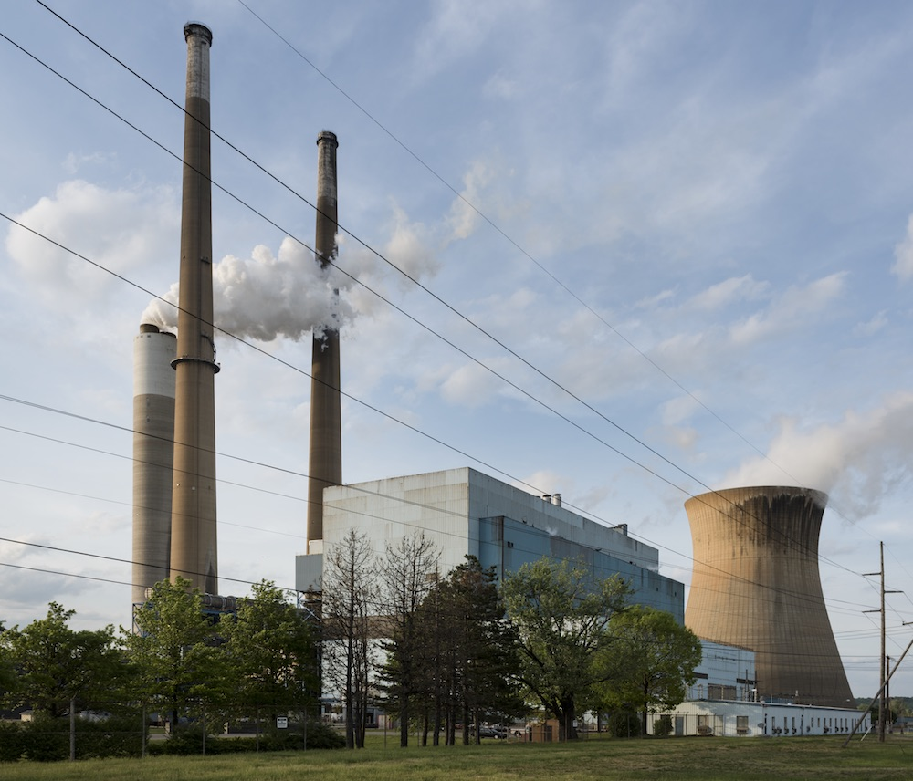 Coal closings may undermine FirstEnergy's attempt to shift plant to