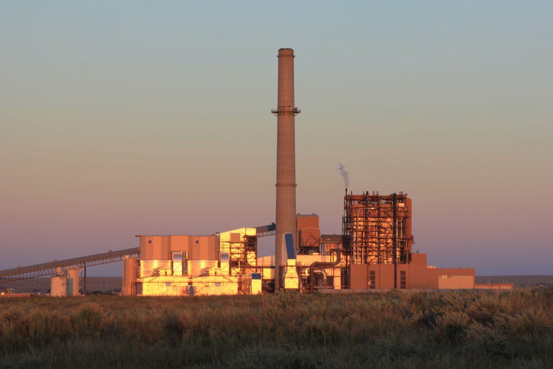 How refinancing could help retire Colorado coal plants