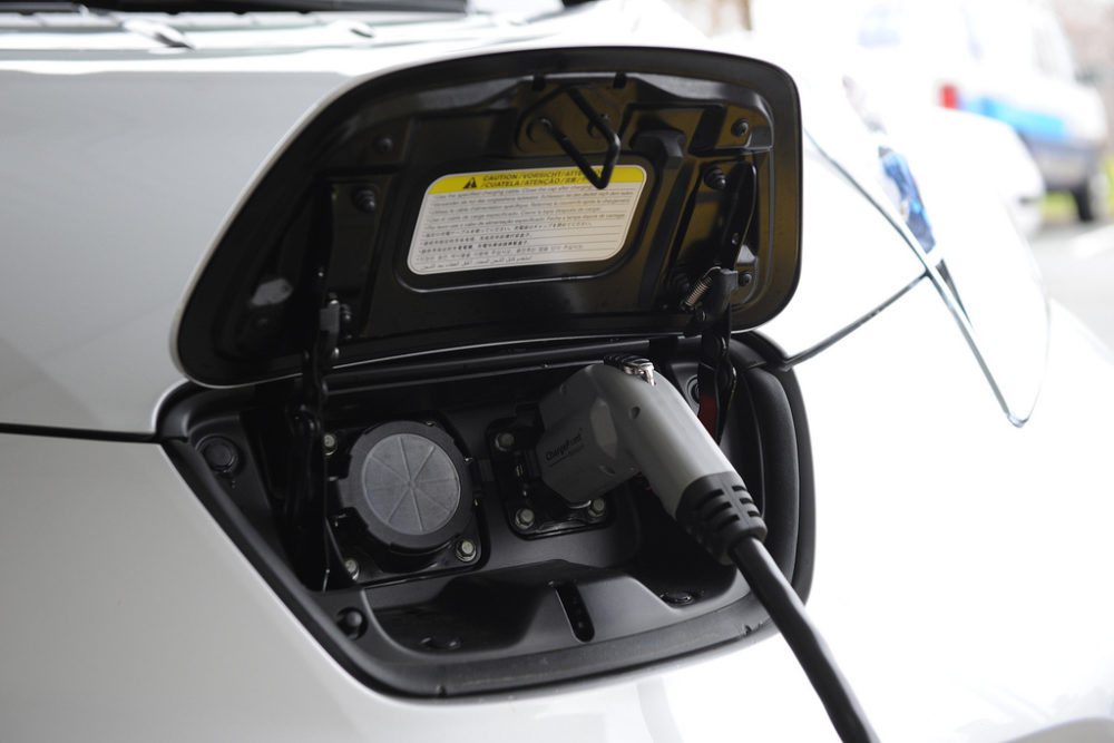 Smart pricing could help make sure electric vehicles don't overwhelm grid | Energy News Network