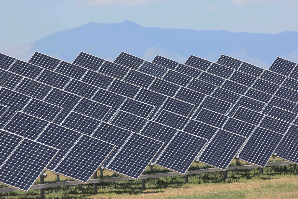 Xcel Energy has an aggressive clean energy goal  How will it