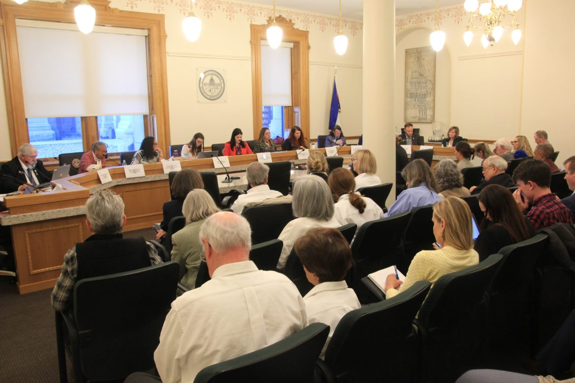 Xcel-backed Colorado bill prompts debate over vision for utilities' future