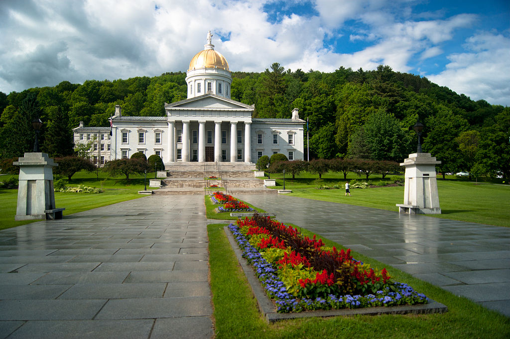 Advocates frustrated with Vermont's lack of urgency on clean