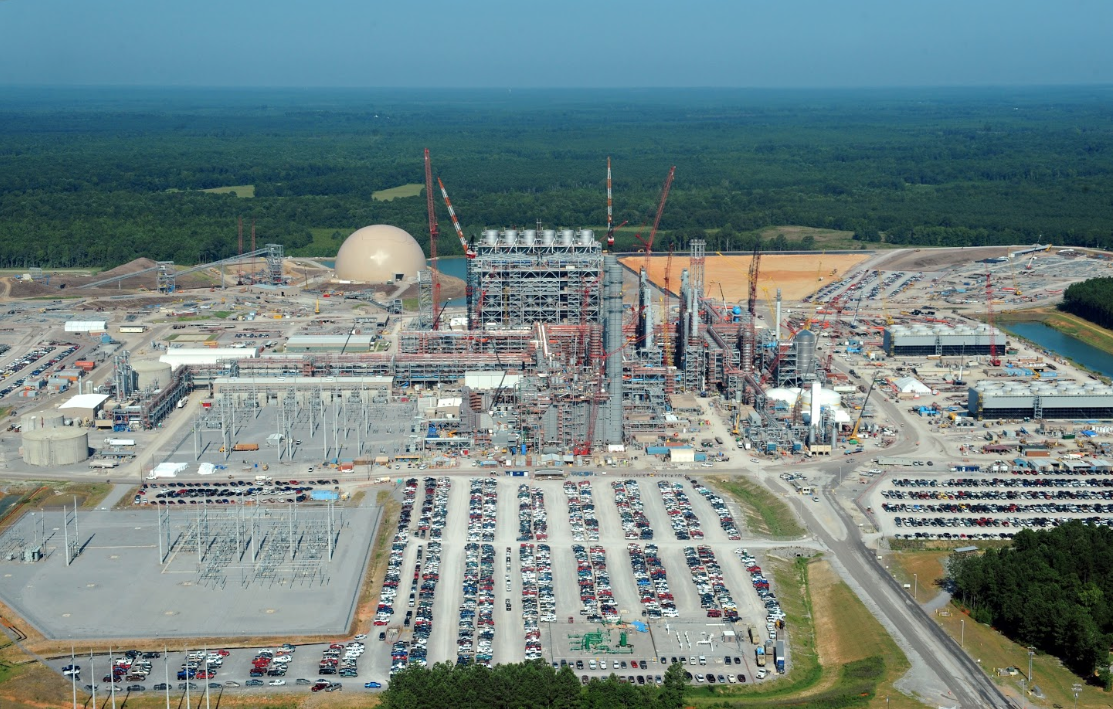 Mississippi's move toward long-term energy planning could