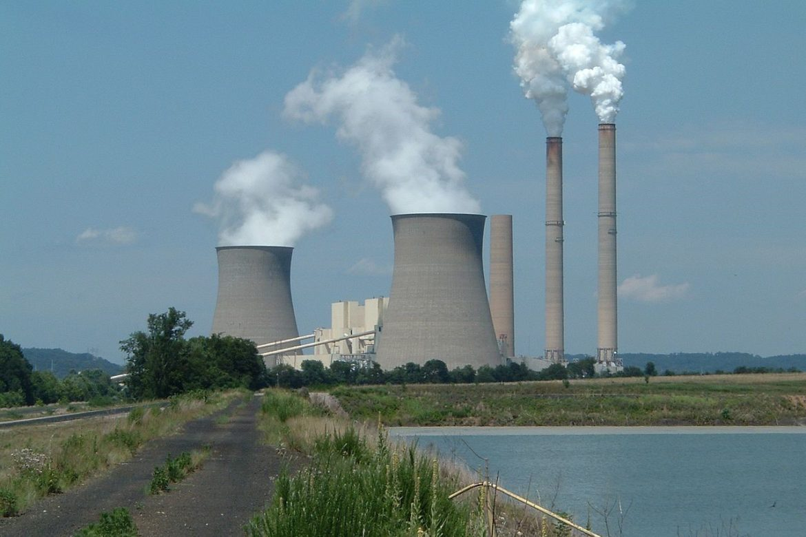 Wetter weather worsens risks from coal ash ponds