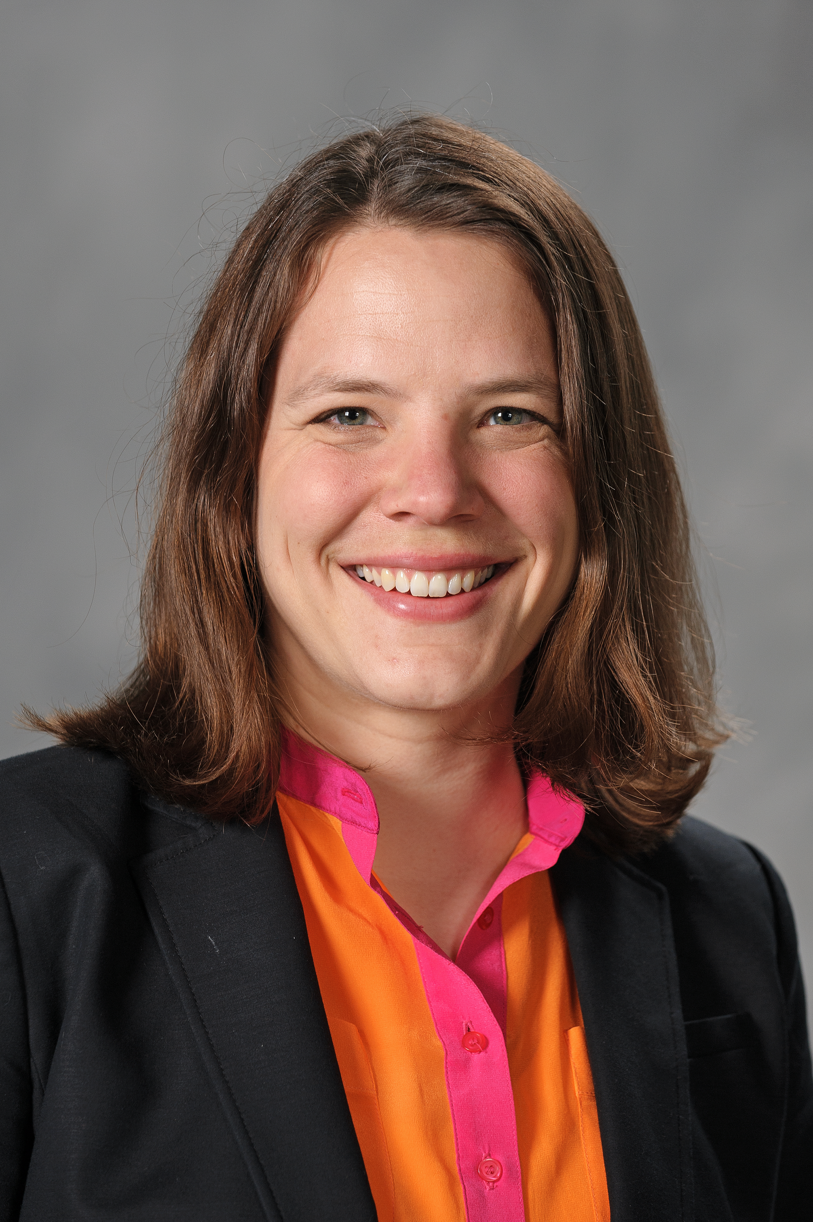 <b>Kate Knuth</b> <br>Democracy and Climate LLC