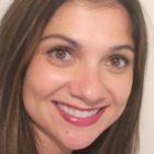 Katie Pyzyk