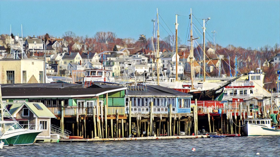 Municipal aggregation savings 'shattering expectations' in Massachusetts