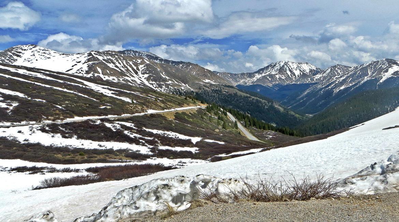 0323 Colorado Wasif Malik via Flickr 1170x652.'