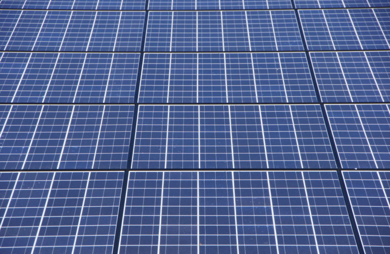 After months of delay, Ohio solar projects gain siting board's approval