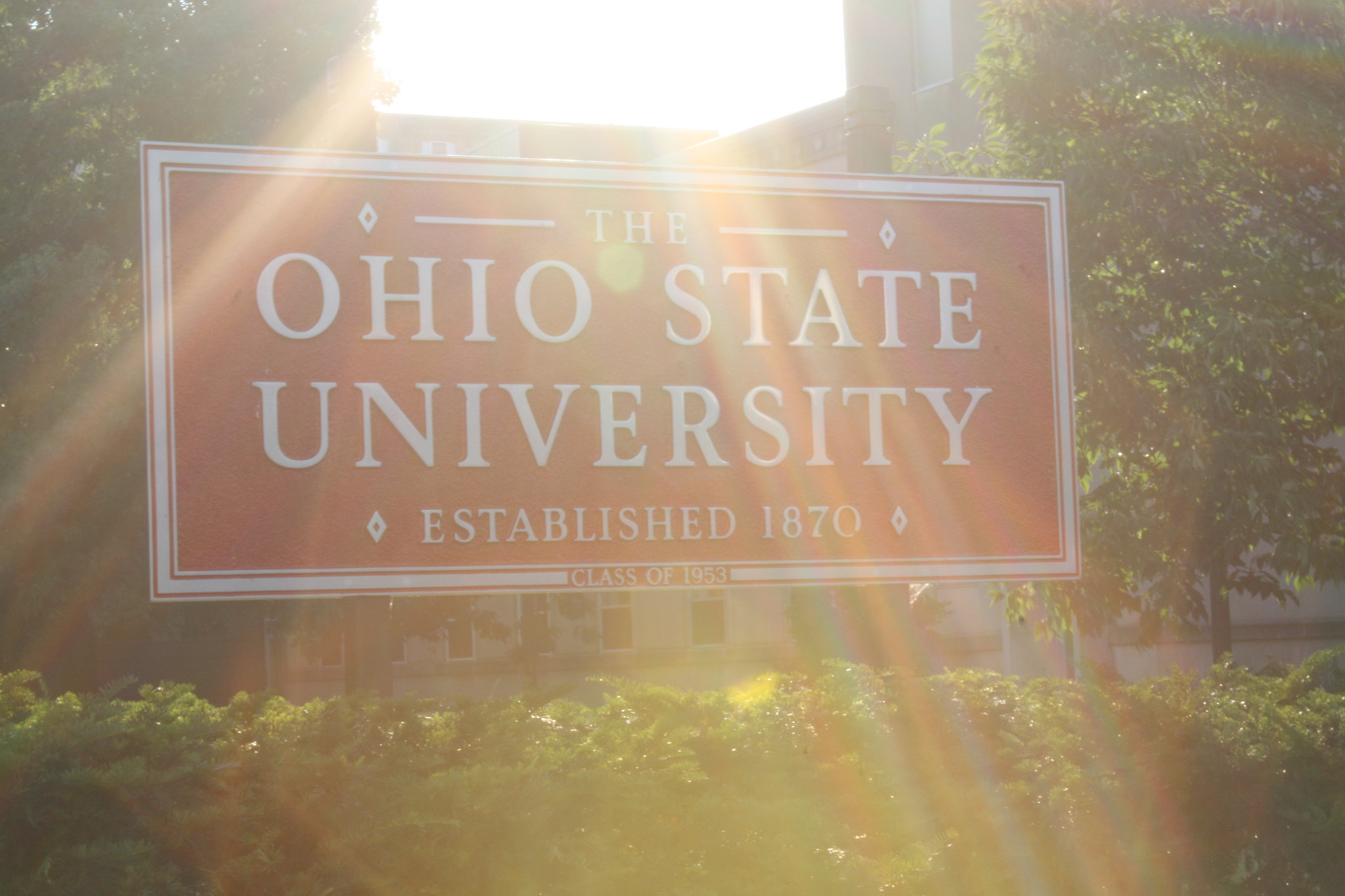 Ohio State power plant case pits clean energy technologies against each other