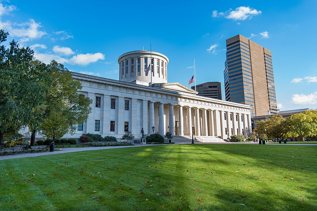 HB 6 costs go well beyond claimed harm to public trust in Ohio
