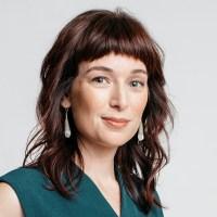 Rebecca Karp
